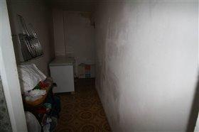 Image No.34-Maison de 3 chambres à vendre à Palombaro