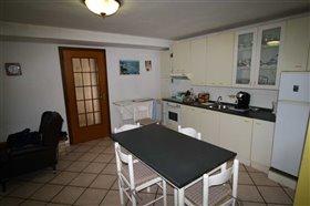 Image No.37-Maison de 3 chambres à vendre à Palombaro