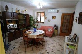 Image No.38-Maison de 3 chambres à vendre à Palombaro
