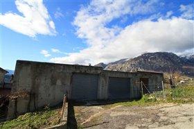 Image No.3-Maison de 3 chambres à vendre à Palombaro