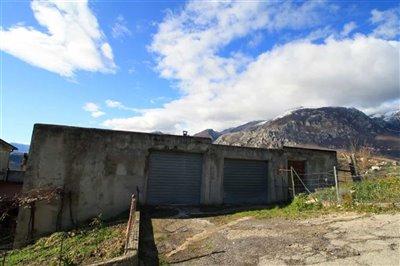 abruzzo-property330