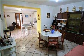 Image No.39-Maison de 3 chambres à vendre à Palombaro