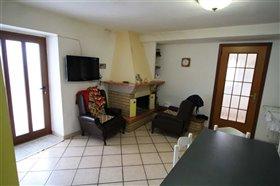 Image No.40-Maison de 3 chambres à vendre à Palombaro