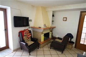 Image No.41-Maison de 3 chambres à vendre à Palombaro
