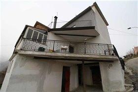 Image No.42-Maison de 3 chambres à vendre à Palombaro