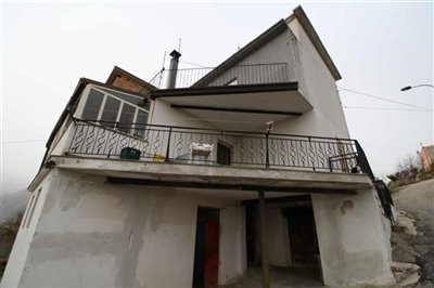 abruzzo-property325