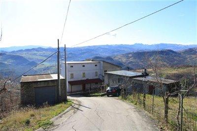 abruzzo-property326