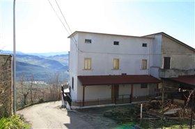 Image No.44-Maison de 3 chambres à vendre à Palombaro