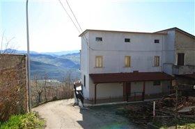 Image No.45-Maison de 3 chambres à vendre à Palombaro