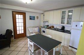 Image No.6-Maison de 3 chambres à vendre à Palombaro