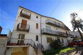Image No.0-Appartement de 2 chambres à vendre à Palombaro