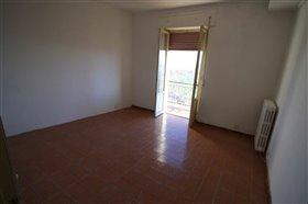 Image No.9-Appartement de 2 chambres à vendre à Palombaro