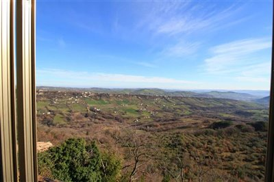 abruzzo-property349