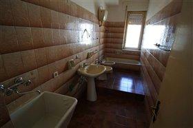 Image No.11-Appartement de 2 chambres à vendre à Palombaro