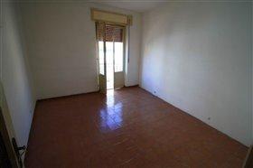 Image No.14-Appartement de 2 chambres à vendre à Palombaro