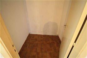 Image No.15-Appartement de 2 chambres à vendre à Palombaro