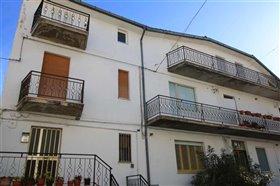Image No.16-Appartement de 2 chambres à vendre à Palombaro