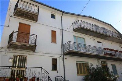 abruzzo-property350