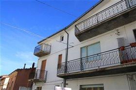 Image No.17-Appartement de 2 chambres à vendre à Palombaro