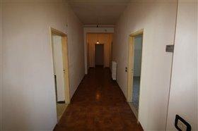 Image No.18-Appartement de 2 chambres à vendre à Palombaro