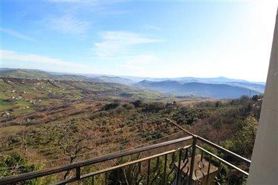 abruzzo-property344