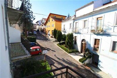 abruzzo-property346