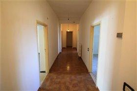 Image No.3-Appartement de 2 chambres à vendre à Palombaro