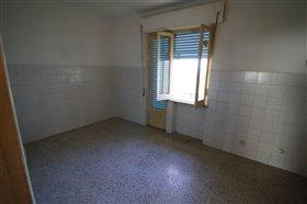 Image No.4-Appartement de 2 chambres à vendre à Palombaro