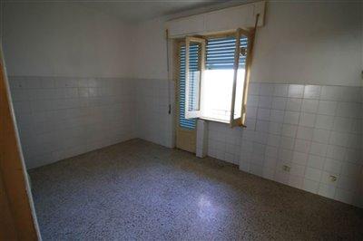 abruzzo-property337