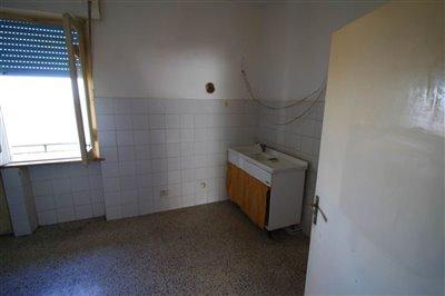abruzzo-property338