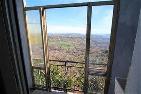 Image No.7-Appartement de 2 chambres à vendre à Palombaro
