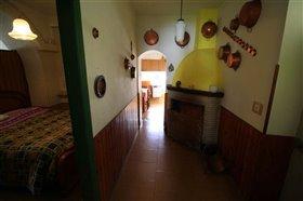Image No.11-Maison de 4 chambres à vendre à Abruzzes