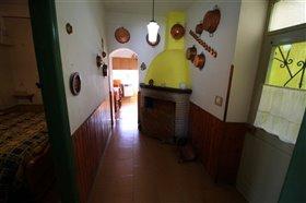 Image No.12-Villa / Détaché de 4 chambres à vendre à Abruzzes