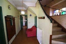 Image No.15-Villa / Détaché de 4 chambres à vendre à Abruzzes