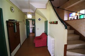 Image No.15-Maison de 4 chambres à vendre à Abruzzes
