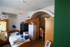 Image No.16-Villa / Détaché de 4 chambres à vendre à Abruzzes