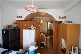 Image No.17-Maison de 4 chambres à vendre à Abruzzes