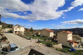 Image No.18-Villa / Détaché de 4 chambres à vendre à Abruzzes