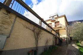 Image No.19-Villa / Détaché de 4 chambres à vendre à Abruzzes