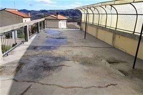 Image No.20-Villa / Détaché de 4 chambres à vendre à Abruzzes