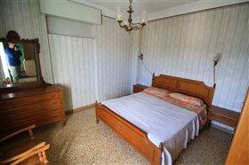 Image No.23-Maison de 4 chambres à vendre à Abruzzes