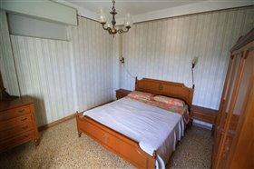 Image No.24-Maison de 4 chambres à vendre à Abruzzes