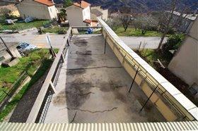Image No.25-Villa / Détaché de 4 chambres à vendre à Abruzzes