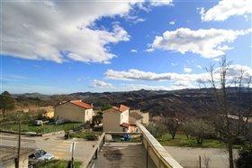 Image No.26-Villa / Détaché de 4 chambres à vendre à Abruzzes