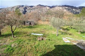 Image No.29-Maison de 4 chambres à vendre à Abruzzes