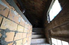 Image No.31-Villa / Détaché de 4 chambres à vendre à Abruzzes