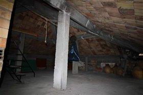 Image No.32-Villa / Détaché de 4 chambres à vendre à Abruzzes
