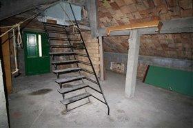 Image No.33-Villa / Détaché de 4 chambres à vendre à Abruzzes