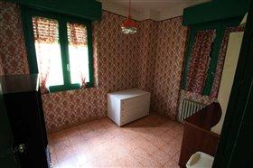 Image No.5-Villa / Détaché de 4 chambres à vendre à Abruzzes