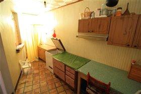 Image No.6-Villa / Détaché de 4 chambres à vendre à Abruzzes